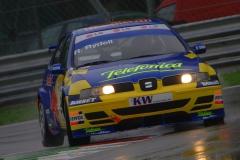 Monza-100