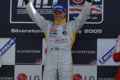 Silverstone106