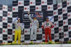 Silverstone110