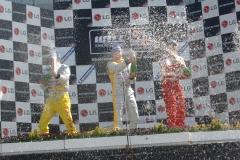 Silverstone133