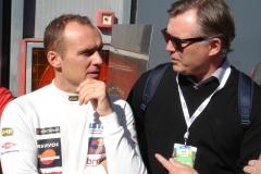 2008 Rydell WTCC Monza 109
