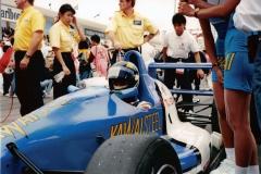 1991F3Macau2