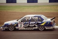 1996Rydell-24