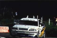 1997Volvo