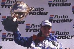 1998rickard winner