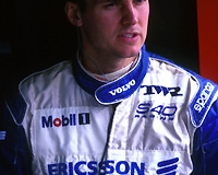 1999portr